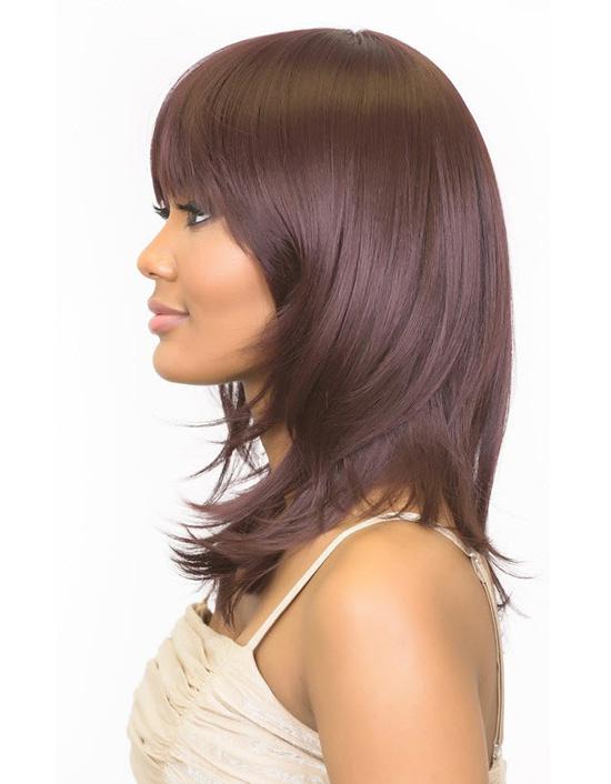Diana Bohemian Pure Natural Wig Ashanti 14 Quot