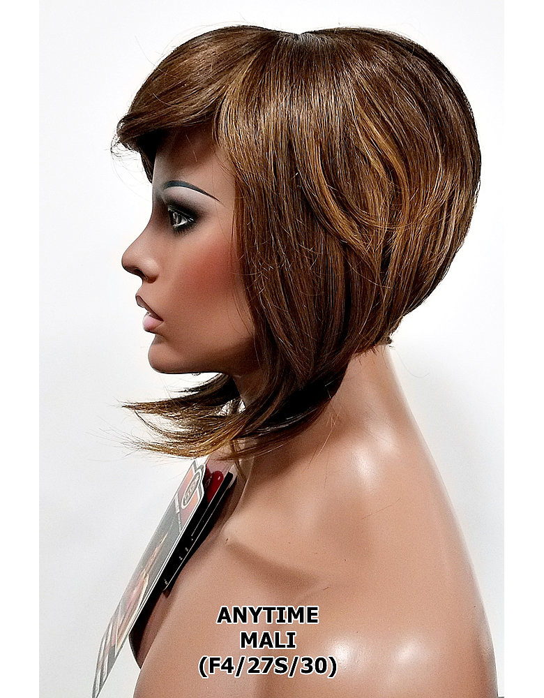 Modu Anytime Synthetic Wig Mali