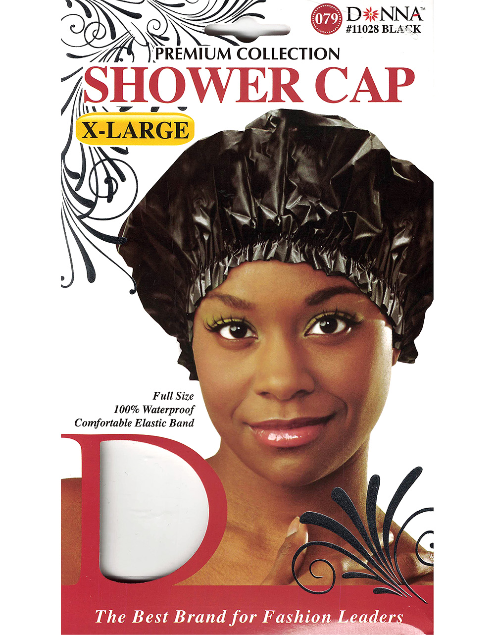 buy colorful cap set hair of accessories shower products premium sc online