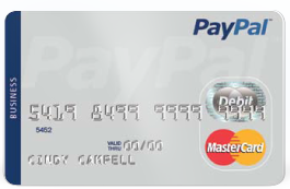 paypal payment standard