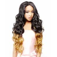 R&B collection Lace Front wig Bora
