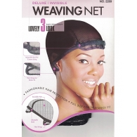 Magic - Adjustable Weaving Net #2269
