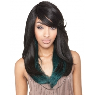ISIS Brown Sugar Human Hair wig BS110
