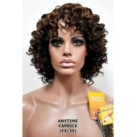 Modu Anytime - Synthetic wig CAPRICE