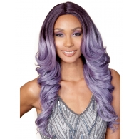 Bobbi Boss - Synthetic Wig M899 YVETRA