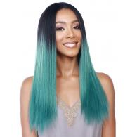 Bobbi Boss - Lace Front Wig MLF99 YANI