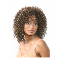 Bobbi Boss - Synthetic Wig M879 OTTO