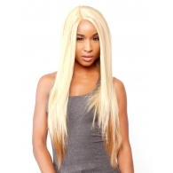 R&B collection Lace Front wig UBANGI