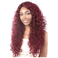 Motown Tress Let's Lace Wig L. SPLASH