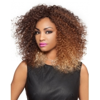 Carefree synthetic wig JOANNA