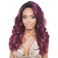 Isis Red Carpet Lace Front Wig RCP747 SELENA