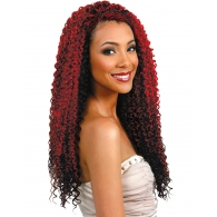 Bobbi Boss - Dual Braid Water Wave