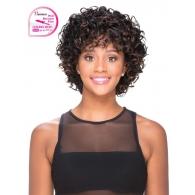 Sensual Vella Vella - Synthetic Wig COCO