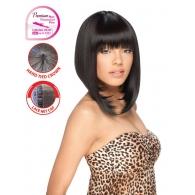 Sensual Vella Vella - Synthetic Wig SOPHIA