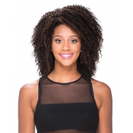 Sensual Vella Vella - Synthetic Wig WENDY