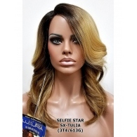Modu Anytime - Synthetic wig SX-TULIA
