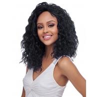 Harlem 125 4 X 4 Swiss Lace Wig FLS10