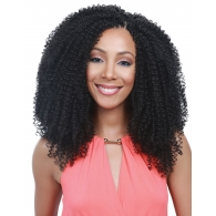Bobbi Boss - Kinky Curl Braid 12""