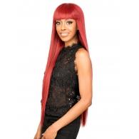 R&B collection Wig RJ-PARK