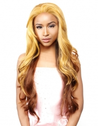 R&B collection Lace Front wig BIZ