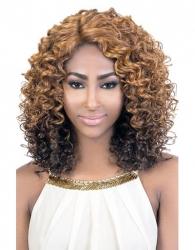 Motown Tress Let's Lace Wig LXP. KAY