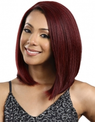 Bobbi Boss - Lace Front Wig MLF74 COPPER