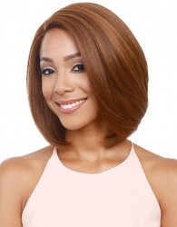 Bobbi Boss - Lace Front Wig MLF123 MILLIE