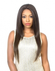 Diana Lace Front Wig BRAZILIAN GIRL 30""