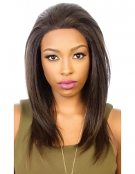 Diana Lace Front Wig BRAZILIAN GIRL