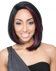 ISIS Brown Sugar Human Hair wig BS116