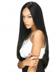 Sensual Vella Vella - Synthetic Lace Wig super dione28