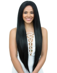Diana Lace Front Wig TIFFANY GIRL