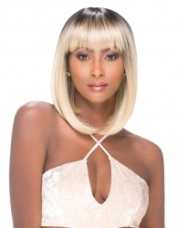 Sensual Vella Vella - Synthetic Wig MAX
