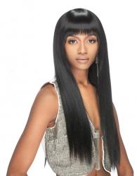 Sensual Vella Vella - Synthetic Wig ESTHER