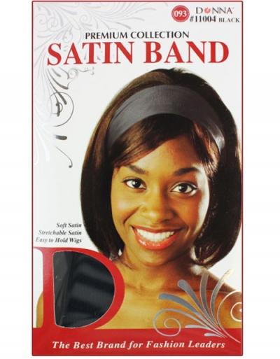 Donna - Satin Band 11004