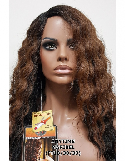 Modu Anytime - Synthetic wig SS-MARIBEL
