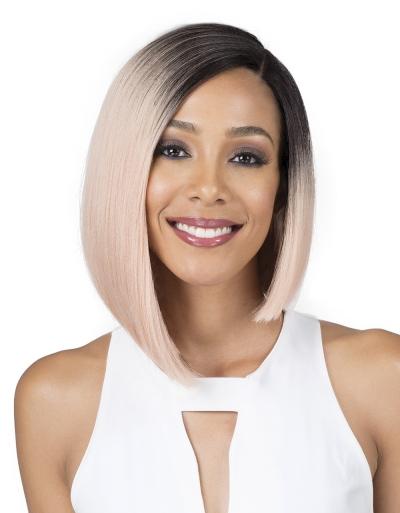 Bobbi Boss - Lace Front Wig MLF201 NADINE