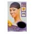Qfitt - Stocking Wig Cap 2 pcs