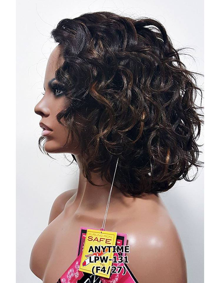 Modu Anytime Synthetic Lace Part Wig Lpw 131