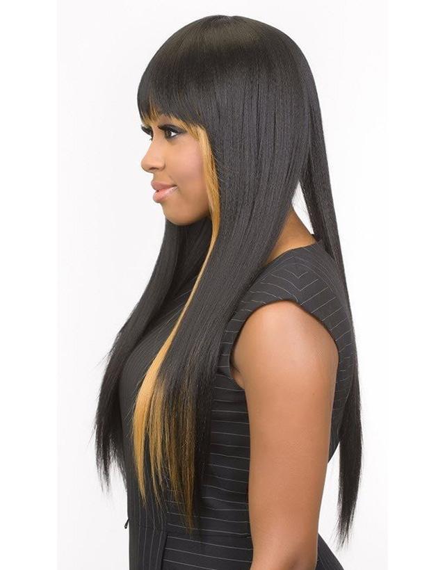 Diana Bohemian Pure Natural Wig Ashanti 26 Quot