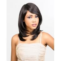 Diana Bohemian Pure Natural Wig Koni