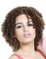 R&B collection Lace Front wig KIM