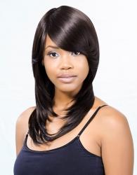 Diana pure natural wig KARA
