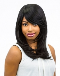 "Diana pure natural wig BORA 20"""
