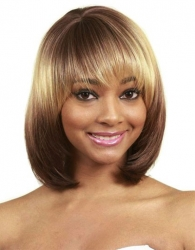Manhattan Style - Synthetic wig IVAN