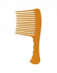 Eden - Jumbo Rake Comb