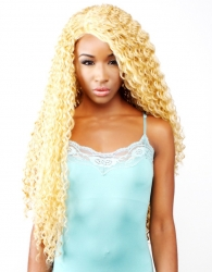 R&B collection Lace Front wig DUBAI