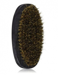 Diane - 100% Boar Palm Brush