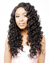 R&B collection Lace Front wig ESSENCE