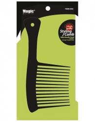 Magic - Jumbo Rake Comb